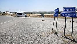 Lice'de hain saldırı: 2 asker şehit