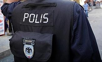 Hatay'da 'ByLock' kullandıkları gerekçesiyle 28 polis tutuklandı