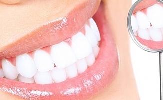Ağız ve Diş Sağlığı Polikliniği Protez ve İmplantoloji Uzmanı Diş Hekimi İlker Arslan: Çürük Dişe Dikkat!