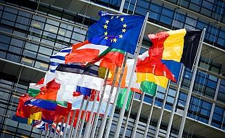 Avrupa Birliği: PKK İle Gereken Mücadeleyi Göstermedik!