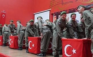 Başbakan Yardımcısı Veysi Kaynak'tan Bedelli Askerlik Açıklaması!