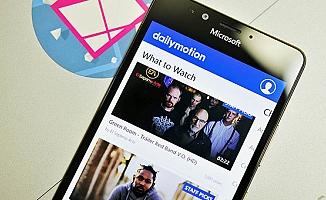 Dailymotion İçin Engelleme Kararı Hala Sürüyor!