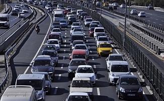 Devlet müdahalesiyle trafik sigortalarına indirim