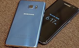 Galaxy Note 7 Bundan Sonra Kullanılamayacak Mı?