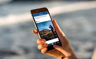 Instagram'dan Beklenen Yeni Bir Özellik Daha Yolda!
