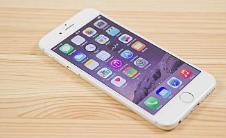 iPhone 6 Modellerinde Yeni Sorunlar Ortaya Çıktı!