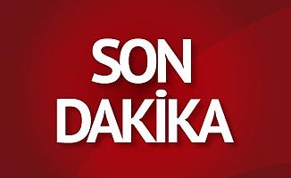 İstanbul Vodafone Arena'da patlama mı oldu