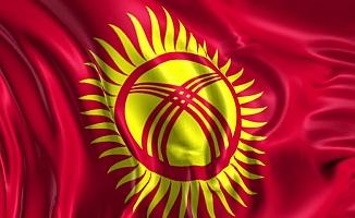 Kırgızistan'ın Borcunu da Sildik !