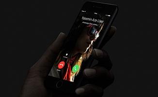 Kritik Sorun Kullanıcıları Çıldırttı! iPhone 7, 6s ve 5s Modelleri Dondu Kaldı!