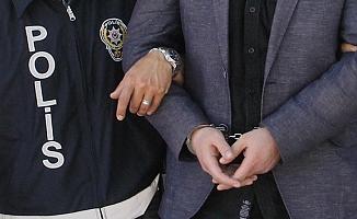 Terör operasyonlarında Hakkari'de 3 belediye başkanı tutuklandı