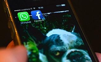 WhatsApp 2017 Yılının Haziran Ayından İtibaren Bu Cihazlarda Kullanılamayacak!