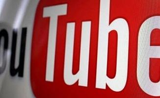 YouTube 4K Yayını Nasıl Yapılacak?