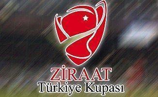 A Spor A2 yayın akışı 17 Ocak Salı Türkiye Kupası canlı