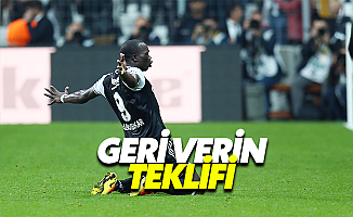 Aboubakar Kıymete Bindi