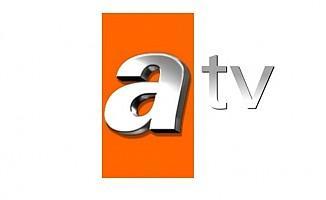 ATV canlı yayın akışı 24 Ocak Salı Eşkıya Dünyaya Hükümdar Olmaz yeni bölüm