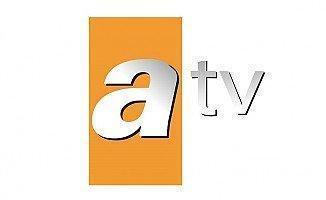 ATV yayın akışı 19 Ocak Perşembe Ölene Kadar 2. bölüm