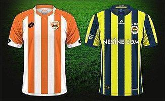 beIN Sports canlı Fenerbahçe Adanaspor şifresiz kanallar listesi