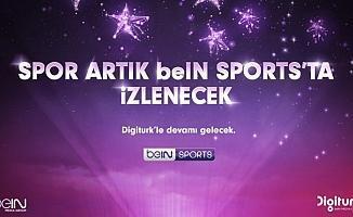 beIN Sports şifresiz canlı izleme yolları! Süper Lig maçları şifresiz mi