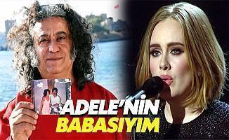 Bodrumlu Mehmet Asar'dan Şok İddia!