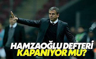 Bursaspor'a Akhisar Vurgunu