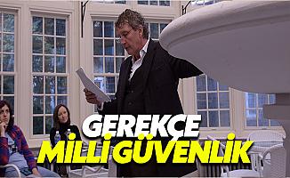 Dünyaca Ünlü Gazetenin Muhabiri Türkiye'ye Alınmadı