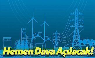 Enerji ve Tabii Kaynaklar Bakanlığı Bundan Sonra Ceza Kesecek!
