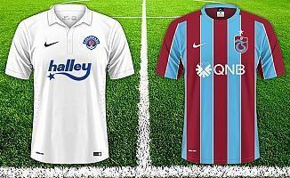 Kasımpaşa Trabzonspor Canlı beIN Sports şifresiz maç yayını