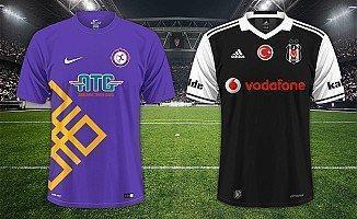 Osmanlıspor Beşiktaş maçı ne zaman beIN Sports şifresiz mi yayınlanacak