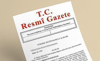 Resmi Gazete 682 683 684 685 nolu KHK İhraç Tam Personel Tam İsim Listesi 23 Ocak Pazartesi
