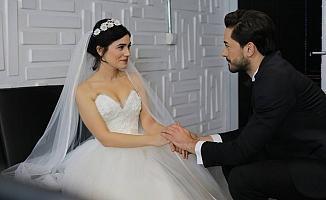 Seviyor Sevmiyor 26. bölüm tamamı 22 Ocak ATV son bölüm