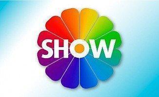 Show TV yayın akışı 16 Ocak Pazartesi İçerde 17. bölüm