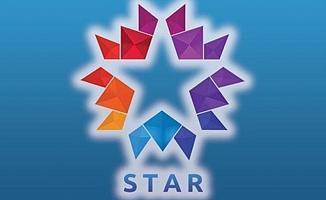 Star TV canlı yayın akışı 20 Ocak Cuma Kiralık Aşk 69. final bölümü