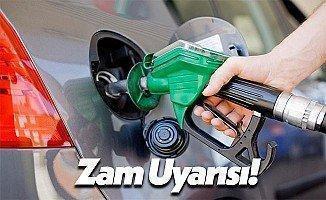 Tüketiciler Birliği Genel Başkanı Mahmut Şahin: Haksız Kazanç Söz Konusu!