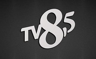 TV8,5 Yayın Akışı 21 Ocak Cumartesi NBA Maç Programı