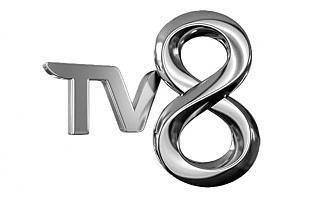 TV8 canlı yayın akışı 20 Ocak Cuma O Ses Türkiye yeni bölüm