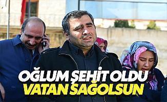 Ahmet Oktay Günak'ın Ölümü Yürekleri Sızlattı