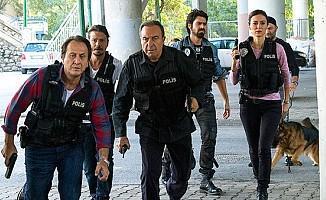Arka Sokaklar dizisinde Arif Müdür öldü mü