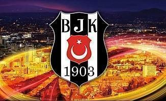 Avrupa Ligi son 16 turu kura çekimi ne zaman? Beşiktaş'ın muhtemel rakipleri