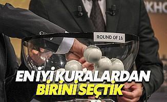 Beşiktaş Cephesi Kuradan Memnun