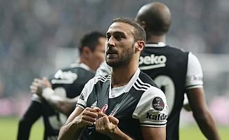 Beşiktaş Hapoel karşısında rotasyon yapacak