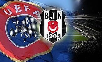 Beşiktaş'ın Avrupa Ligi maçları hangi kanalda şifresiz mi