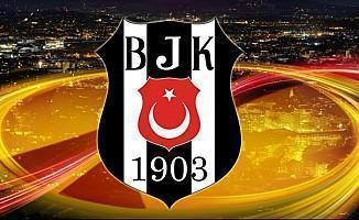 Beşiktaş'ın Avrupa Ligi şampiyonluğuna 15 oran