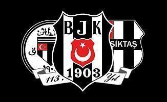 Beşiktaş taraftarı seyir halinde otobüsten düştü
