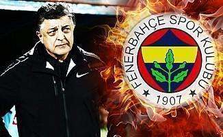 Fenerbahçe'de Yılmaz Vural bombası