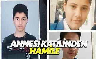 Küçük Ahmet'i Öğretmeni Öldürmüş