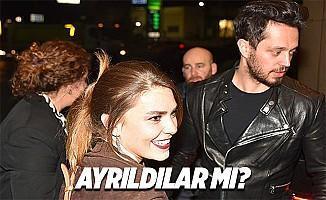Murat Boz ile Aslı Enver ayrıldı mı
