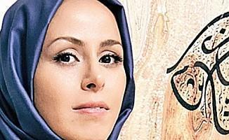 Niran Ünsal başını açınca sosyal medya yıkıldı