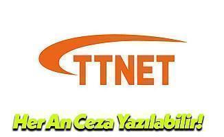Rekabet Kurumu TTNET Hakkında Soruşturma Açtı, Vatandaştan Destek Yağdı!