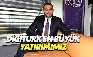 BeIN Medya: Türkiye'ye Yatırımlarımızı Sürdüreceğiz