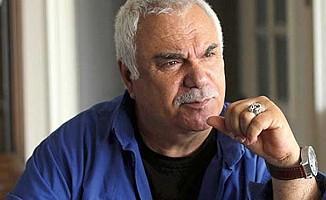 Halil Ergün yeniden ekranlara dönüyor